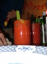 David Jennions (Pythonist) General  Gallery: 11 bloody mary.JPG